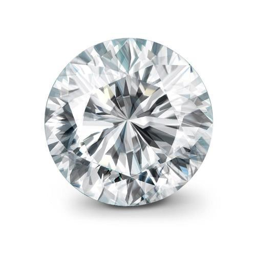 chicago exporters polished in fine diamonds htm jewellery loose