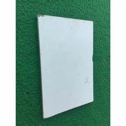 Balaji Glass & Aluminium Work Plain Door Glass
