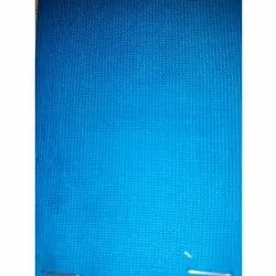 58-60 Plain Viscose Fabric, GSM: 100-150 GSM, Packaging Type: Roll