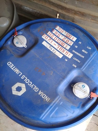 2 Ethoxyethanol Cellosolve Solvent