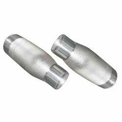 Duplex Steel Nipples