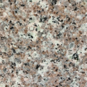 Mint Brown Granite
