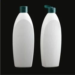 500 ML(W) Venus Bottle