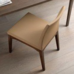 Vegan Chair