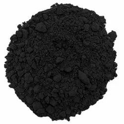 Black Cocoa Powder, Packaging Type: Bag, Packaging Size: 25