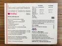 Vivitra Trastuzumab 440 mg