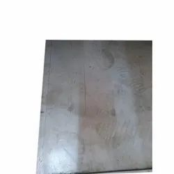 240 Stainless Steel Sheet