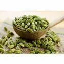 Green Cardamom Flavor, For Flavouring Compounds