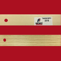 Thansu Maple Edge Band Tape