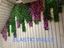WPC Walls Grass