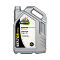 Four Wheeler 20w40 Engine Oil