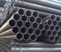 ASTM A672 EFW Carbon Steel Pipe