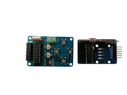 RF Remote Controller Board at Best Price in India