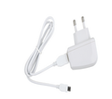 Gionee Pioneer P1 Travel Charger Plus Data Cable