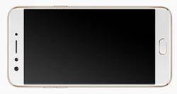 Oppo F3 Mobile