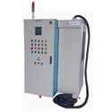 Evac & Fill Liquid Dispensing Systems