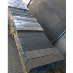 Commercial Aluminum Blocks