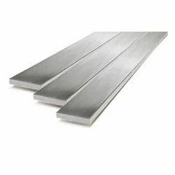 Aluminum Non Ferrous Flats