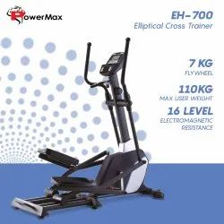 EH-700 Elliptical Cross Trainer