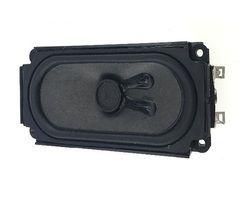 LCD Speaker OEM 30X125