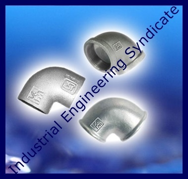 Pipe and Plumbing Fittings - Unik GI Pipe Fittings Manufacturer from