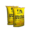 Opc (ordinary Portland Cement) Ultratech Cement, Packing Size: 50 Kg