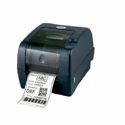 TSC Barcode Printer TTP-247