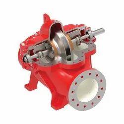 Beacon HSC Pumps