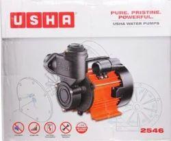Usha Water Motor
