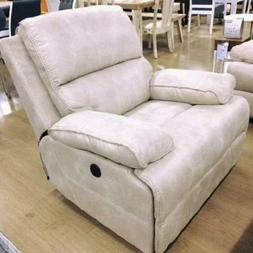 Auditorium Recliner Sofa