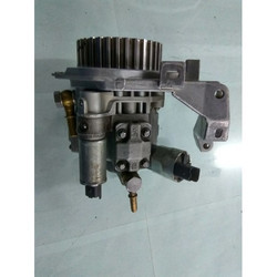 Siemens CR High Pressure Pump for Ford Fiesta, Figo