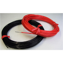 PTFE Wires and Sleeves