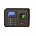 CP Plus Finger Print Reader