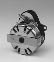 Unidirectional Synchronous Motor