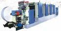 Computer Stationary Printing Machine