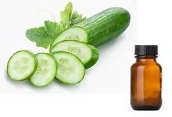 Essential Cucumber Seed Oil