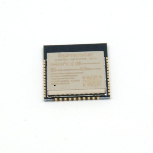 Esp32-Wroom-32d Wifi Bluetooth Module Ble4