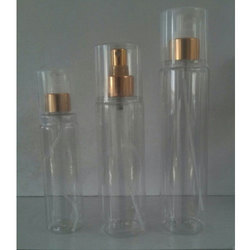 Room Fresher Bottles 100-250 Ml
