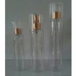 Room Fresher Bottles 100-250 Ml