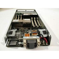 HP BL460c G6 Server Motherboard- 595046-001, 531221-001