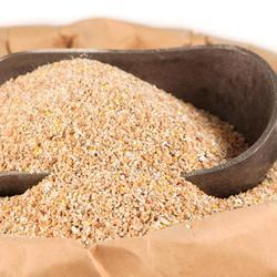 Broken Wheat, 50 Kg