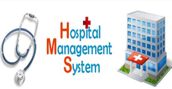Hospital Management Solutions