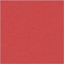 Wine Red Metallic Aluminium Composite Panel Mapl-108