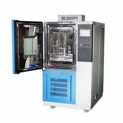 101L/225L/504L/800L/1000 Ozone Aging Test Chamber
