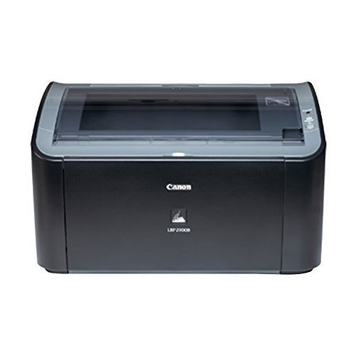 Canon Laserjet Printer