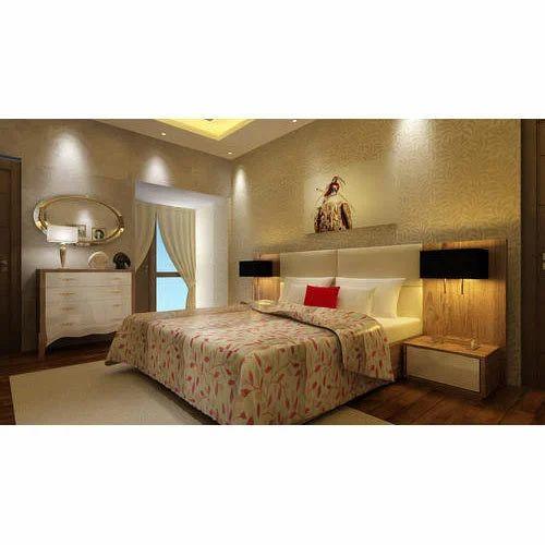 Bedroom Set Furniture Online Interior
