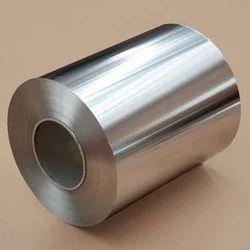 Aluminium Foil Rolls In Delhi Aluminum Foil Rolls
