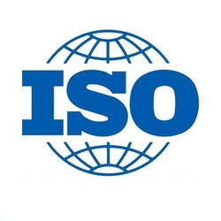 ISO Certifications Services