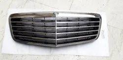 Mercedes Car Spare Parts, Vehicle Name: Mercedees E280 Grill