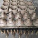 Industrial Non Ferrous Casting